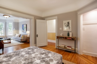 27-1010-Cole-new-2bed-mls